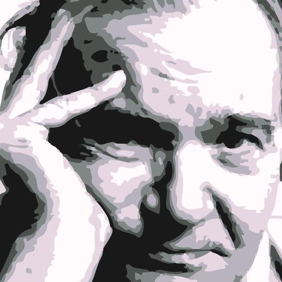 José María Millares Sall (1921-2009)